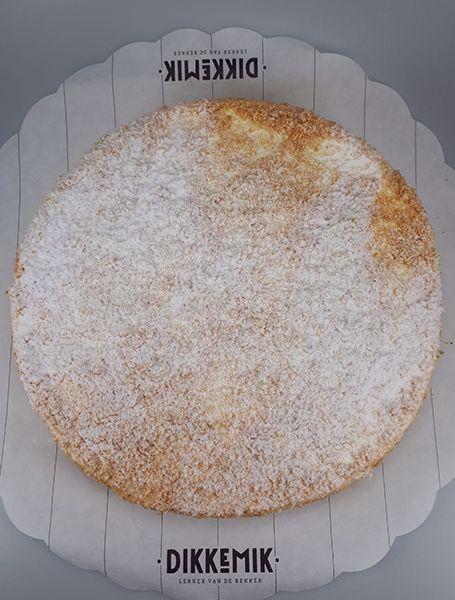Afbeelding van Bienestich abrikozen klein