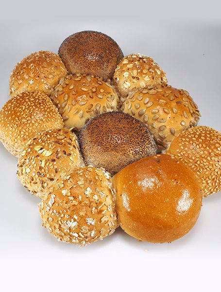 Afbeelding van Paasei breekbrood