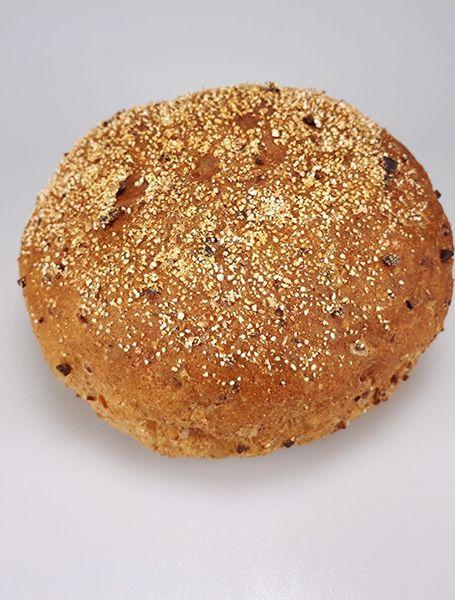 Afbeelding van Superkorn broodjes