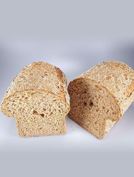 Afbeelding van Superkornbrood