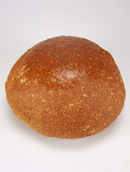 Afbeelding van Volkorenbroodjes