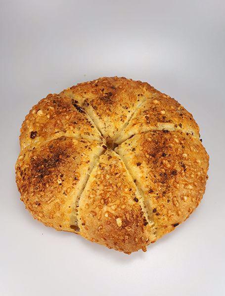 Afbeelding van Italiaans breekbrood