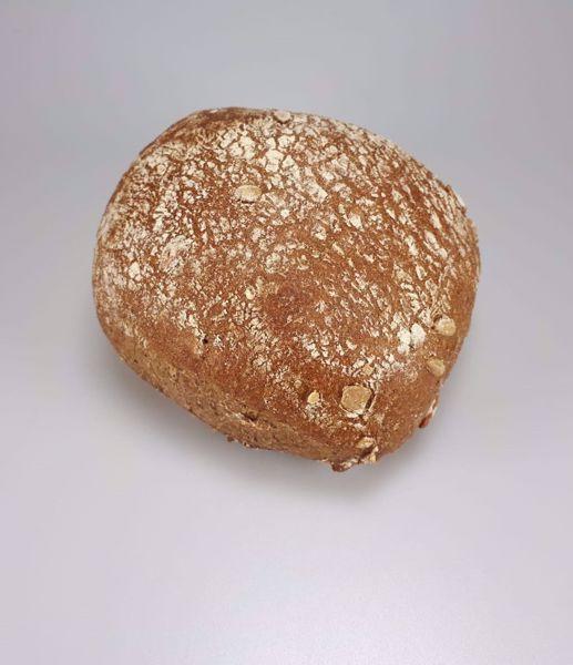 Afbeelding van 100% volkoren broodje