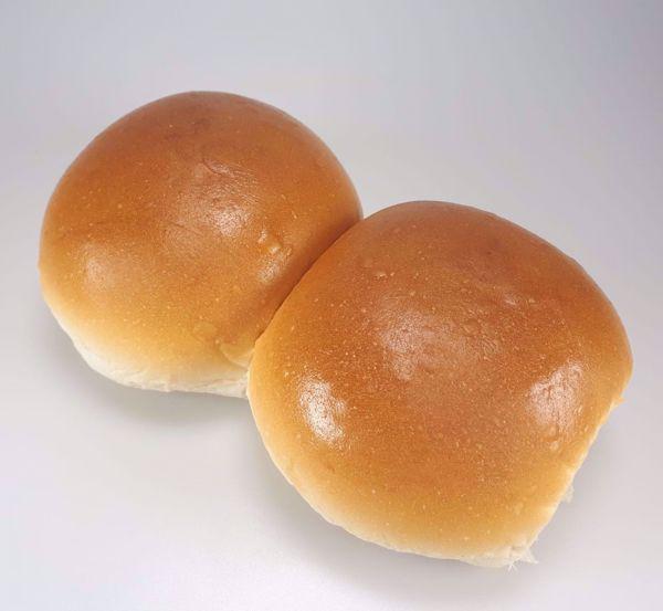 Afbeelding van Minibroodjes wit