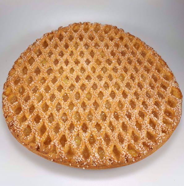 Afbeelding van Appel-citroen middel