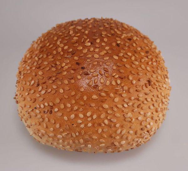 Afbeelding van Sesambroodjes