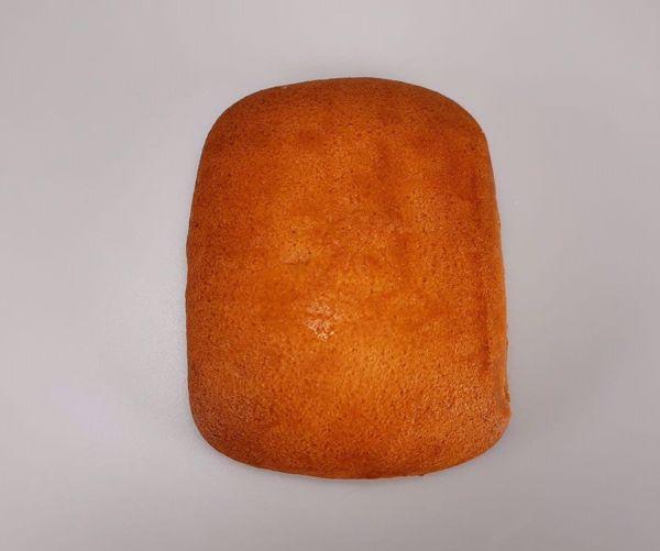 Afbeelding van Taaitaai 10 stuks zonder suiker